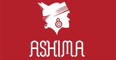 Chuỗi Lẩu Nấm Ashima Hà Nội - Lẩu nấm thiên nhiên