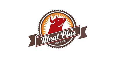 Chuỗi Meat Plus – Thương hiệu thịt nướng đến từ Hàn Quốc