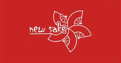 Chuỗi New Sake – Thương hiệu ẩm thực Nhật Bản ra đời năm 1999