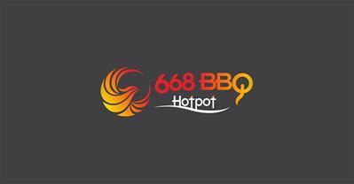 Chuỗi nhà hàng 668 BBQ & Hotpot – Chuyên Buffet Nướng Lẩu