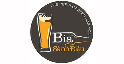 Chuỗi nhà hàng Bia Sành Điệu – Không gian cho dân sành bia