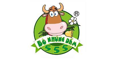 Chuỗi nhà hàng Bò Nhúng Dấm 555 – Lẩu ngon cho cả bốn mùa