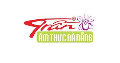 Chuỗi Nhà hàng Đặc Sản Trần - Ẩm thực Việt