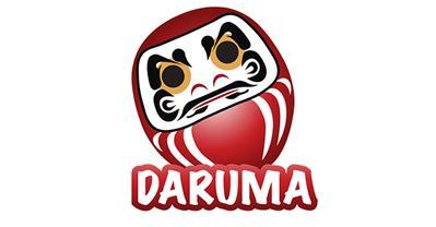 Chuỗi Nhà hàng Daruma Hà Nội - Quán ăn nhanh Nhật Bản