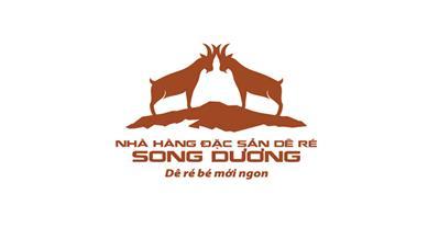 Chuỗi nhà hàng Dê Ré Song Dương – Đặc sản dê ré tại Hà Nội