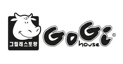 Chuỗi nhà hàng GoGi House - Quán thịt nướng Hàn Quốc ngon tại Sài Gòn