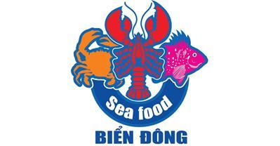 Chuỗi nhà hàng Hải Sản Biển Đông - Chuyên hải sản tươi sống