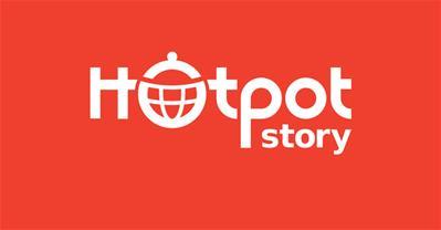 Chuỗi nhà hàng Hotpot Story Hà Nội - Tinh hoa lẩu châu Á