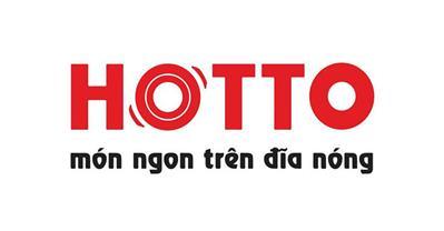 Chuỗi nhà hàng Hotto Hà Nội – Món ngon trên đĩa nóng