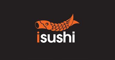 Chuỗi nhà hàng iSushi TpHCM – Trải nghiệm ẩm thực Nhật thực thụ