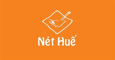Chuỗi nhà hàng Nét Huế - Chuyên ẩm thực Huế
