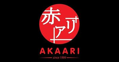 Chuỗi nhà hàng Nhật Bản Kiến Đỏ Akaari – Thương hiệu ẩm thực since 1999