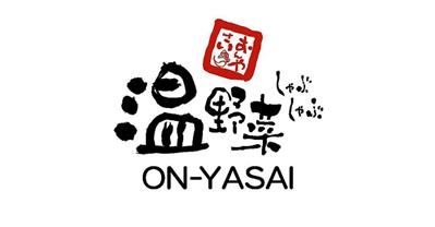 Chuỗi nhà hàng On-Yasai  Shabu Shabu Hà Nội – Phong vị lẩu Nhật đa sắc