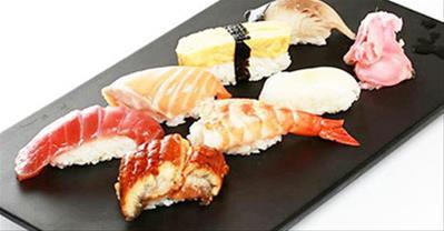 Chuỗi nhà hàng Paku Paku – Ẩm thực truyền thống Nhật Bản