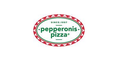 Chuỗi nhà hàng Pepperonis - Sự giao thoa giữa ẩm thực Âu và Á