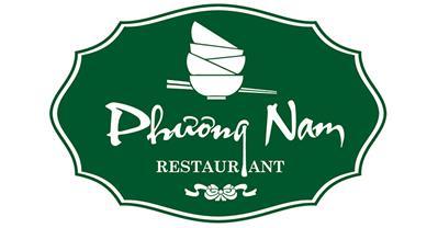 Chuỗi nhà hàng Phương Nam - Chuyên ẩm thực Nam Bộ