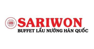 Chuỗi nhà hàng Sariwon - Buffet nướng lẩu Hàn Quốc