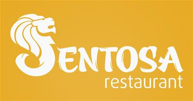 Chuỗi nhà hàng Sentosa - Chuyên món Á & đặt tiệc
