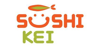 Chuỗi nhà hàng Sushi Kei Hà Nội - Món ngon đến từ Nhật Bản