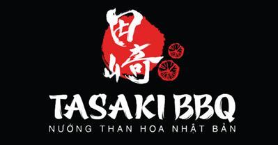 Chuỗi nhà hàng Tasaki BBQ – Món nướng Nhật Bản chuẩn mực