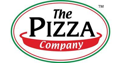 Chuỗi nhà hàng The Pizza Company – Tròn vị chất Ý
