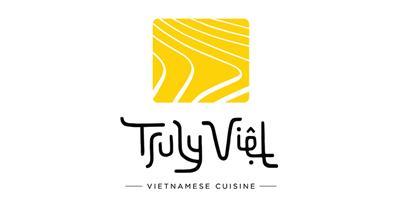 Chuỗi nhà hàng Truly Việt Hà Nội – Tinh hoa ẩm thực Việt Nam