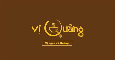 Chuỗi nhà hàng Vị Quảng - Hương vị xứ Quảng thuần chất