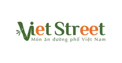 Chuỗi nhà hàng VietStreet Hà Nội – Món ngon đường phố Việt Nam
