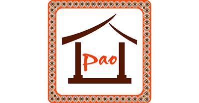 Chuỗi Pao Quán – Không gian & ẩm thực Tây Bắc giữa Hà Thành