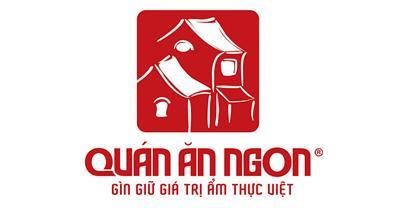 Chuỗi Quán Ăn Ngon - Ẩm thực ba miền Việt Nam hội tụ