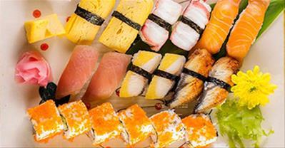 Chuỗi Tomita Bento – Nhà hàng Cơm Nhật thực phẩm sạch
