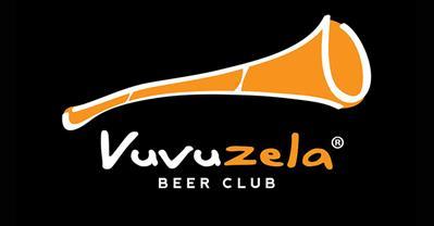 Chuỗi Vuvuzela Hà Nội – Điểm hẹn của giới sành bia