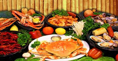 Gợi ý địa chỉ ăn hải sản ngon rẻ, được yêu thích nhất ở Hà Nội