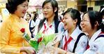Gợi ý nhà hàng tổ chức, đặt tiệc 20/11 lý tưởng nhất ở Đà Nẵng