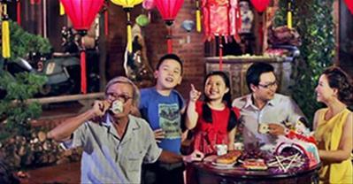 Gợi ý những nhà hàng ngon, không gian đẹp tổ chức Trung Thu 2020 ở Hà Nội