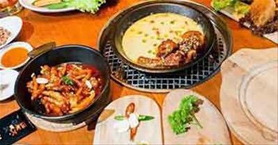 Gợi ý những quán ăn ngon, nổi tiếng nhất ở Quận Nam và Bắc Từ Liêm