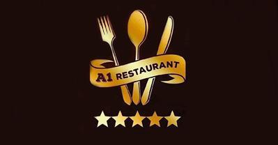 Nhà hàng A1 Restaurant – Bữa tiệc buffet nướng lẩu hấp dẫn