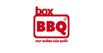 Nhà hàng Box BBQ – Khám phá bữa tiệc nướng Hàn Quốc thơm ngon đúng điệu