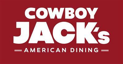 Nhà hàng Cowboy Jack's American Dining - Tổng hợp các chi nhánh