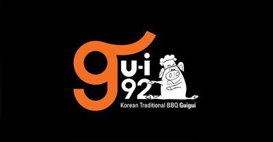 Nhà hàng Gu-i92 BBQ – Chuyên Buffet nướng lẩu Hàn Quốc