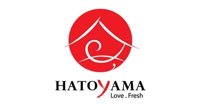 Nhà hàng Hatoyama – Đẳng cấp hương vị Nhật Bản