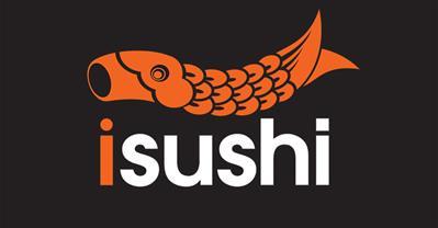 Nhà hàng Isushi – Điểm đến của những người yêu ẩm thực Nhật