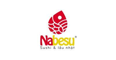 Nhà hàng Nabesu –  Buffet Lẩu & Gọi món, hương vị Nhật Bản đích thực