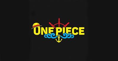 Nhà hàng One Piece - Thiên đường nướng lẩu chuẩn vị