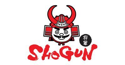 Nhà hàng Shogun - Tổng hợp các chi nhánh
