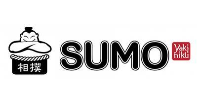 Nhà hàng Sumo Yakiniku - Nướng lẩu Nhật Bản độc đáo