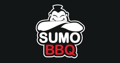 Nhà hàng SumoBBQ - Nướng lẩu Nhật Bản độc đáo