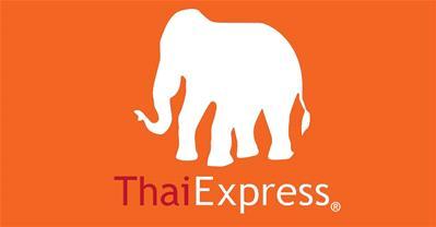 Nhà hàng ThaiExpress - Tổng hợp các chi nhánh