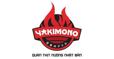 Nhà hàng Yakimono – Buffet lẩu nướng Nhật Bản mời gọi