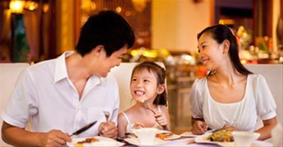 Tổng hợp những quán ăn gia đình ngon nổi tiếng giá dưới 250k ở Hoàn Kiếm